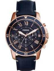 Наручные часы Fossil FS5237