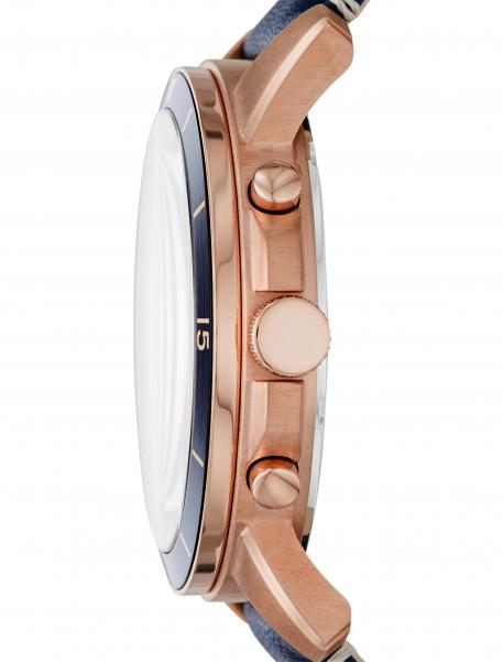 Наручные часы Fossil FS5237 - фото № 2