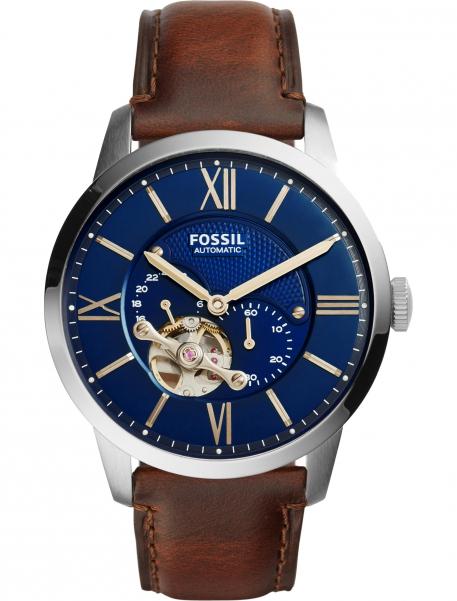 Наручные часы Fossil ME3110