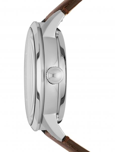 Наручные часы Fossil ME3110 - фото № 2