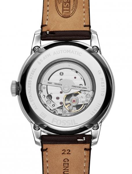 Наручные часы Fossil ME3110 - фото № 3