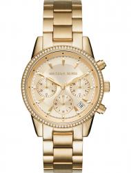 Наручные часы Michael Kors MK6356
