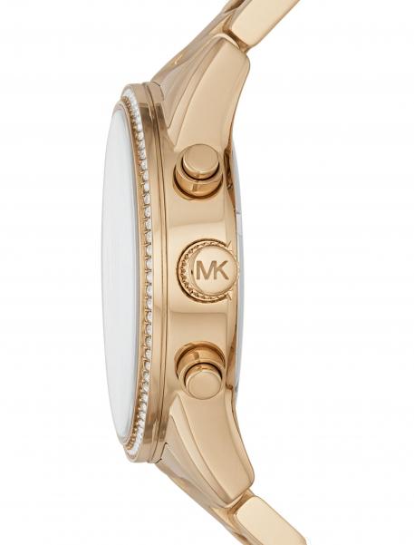 Наручные часы Michael Kors MK6356 - фото № 2