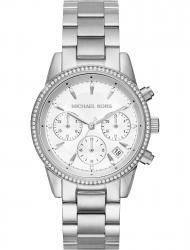 Наручные часы Michael Kors MK6428