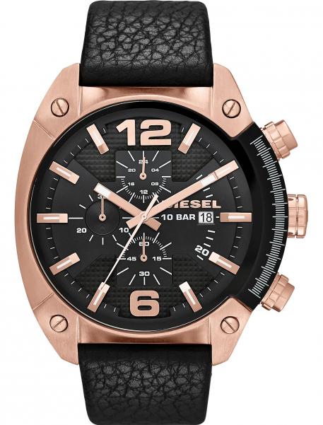 Наручные часы Diesel DZ4297
