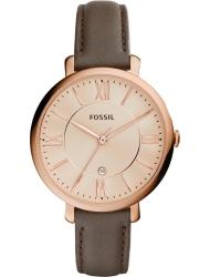 Наручные часы Fossil ES3707