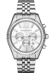Наручные часы Michael Kors MK8405