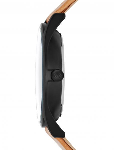 Наручные часы Skagen SKW6265 - фото № 2