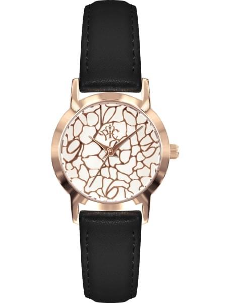 Наручные часы РФС P1150321-11W