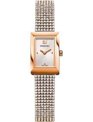 Наручные часы Swarovski 5209184