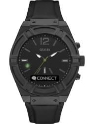 Наручные часы Guess Connect C0001G5