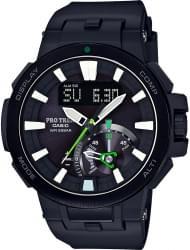 Наручные часы Casio PRW-7000-1A