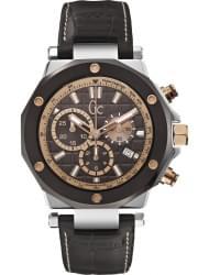 Наручные часы GC X72018G4S