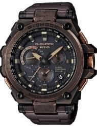 Наручные часы Casio MTG-G1000AR-1A