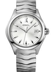 Наручные часы Ebel 1216200