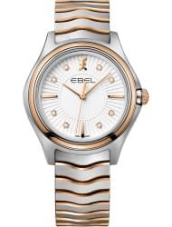 Наручные часы Ebel 1216306