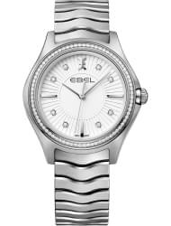 Наручные часы Ebel 1216308