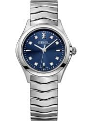 Наручные часы Ebel 1216315