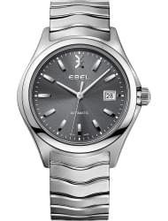 Наручные часы Ebel 1216266