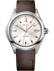 Наручные часы Ebel 1216331