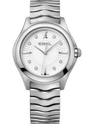 Наручные часы Ebel 1216302
