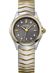 Наручные часы Ebel 1216283