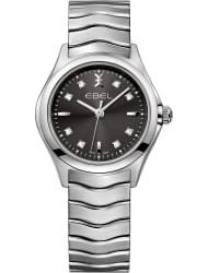 Наручные часы Ebel 1216316