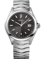 Наручные часы Ebel 1216239