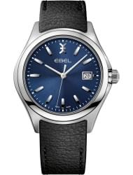 Наручные часы Ebel 1216329