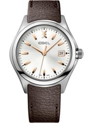 Наручные часы Ebel 1216330