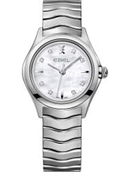 Наручные часы Ebel 1216193