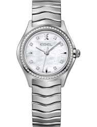 Наручные часы Ebel 1216194