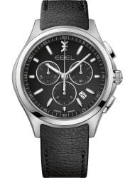 Наручные часы Ebel 1216343