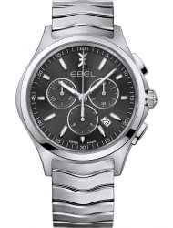 Наручные часы Ebel 1216342