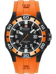 Наручные часы Swiss Military Hanowa 06-4292.27.007.79