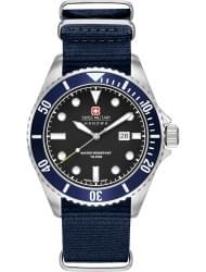 Наручные часы Swiss Military Hanowa 06-4279.04.007.03