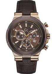Наручные часы GC Y23009G4