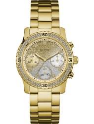 Наручные часы Guess W0774L5