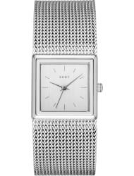 Наручные часы DKNY NY2562