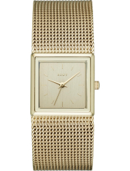 Наручные часы DKNY NY2563
