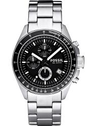 Наручные часы Fossil CH2600IE