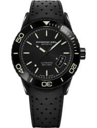 Наручные часы Raymond Weil 2760-SB1-20001