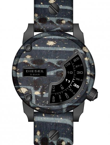 Наручные часы Diesel DZ7389