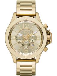 Наручные часы Armani Exchange AX1504