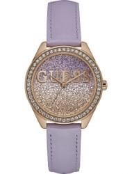 Наручные часы Guess W0823L11