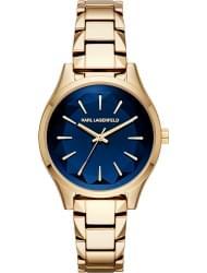 Наручные часы Karl Lagerfeld KL1628