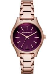 Наручные часы Karl Lagerfeld KL1629