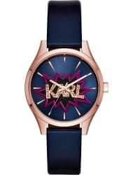 Наручные часы Karl Lagerfeld KL1631