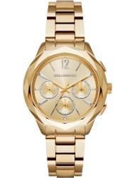 Наручные часы Karl Lagerfeld KL4006