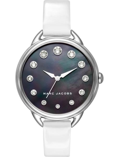 https://photo.watches.ru/Marc+Jacobs/MJ1510--front.jpg